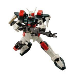 1/144 HG Buster Gundam (Remaster)