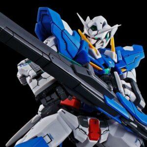 P-Bandai: RG 1/144 Gundam Exia Repair 3