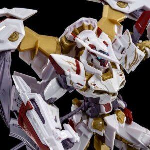 P-Bandai: RG 1/144 Gundam Astray Gold Frame Amatsu Hana (Aug 2020 Reissue)