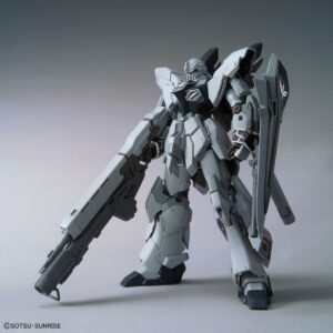 1/100 MG MSN-06S-2 Sinanju Stein [Narrative] Ver. Ka