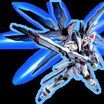 Metal Build / Robot Spirits / Metal Composite