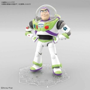 Cinema-Rise Standard: Toy Story 4 – Buzz LightYear