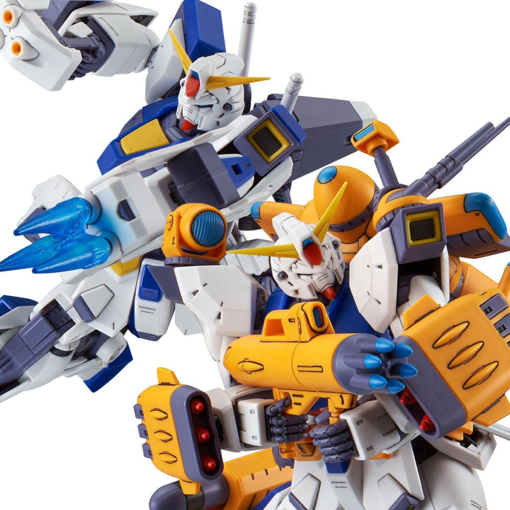 mg-gundam-f90-mission-pack-Type-M-Type-F (1)