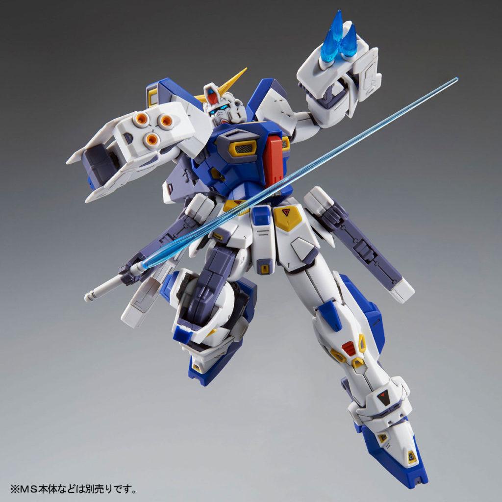 mg-gundam-f90-mission-pack-Type-M-Type-F (6)