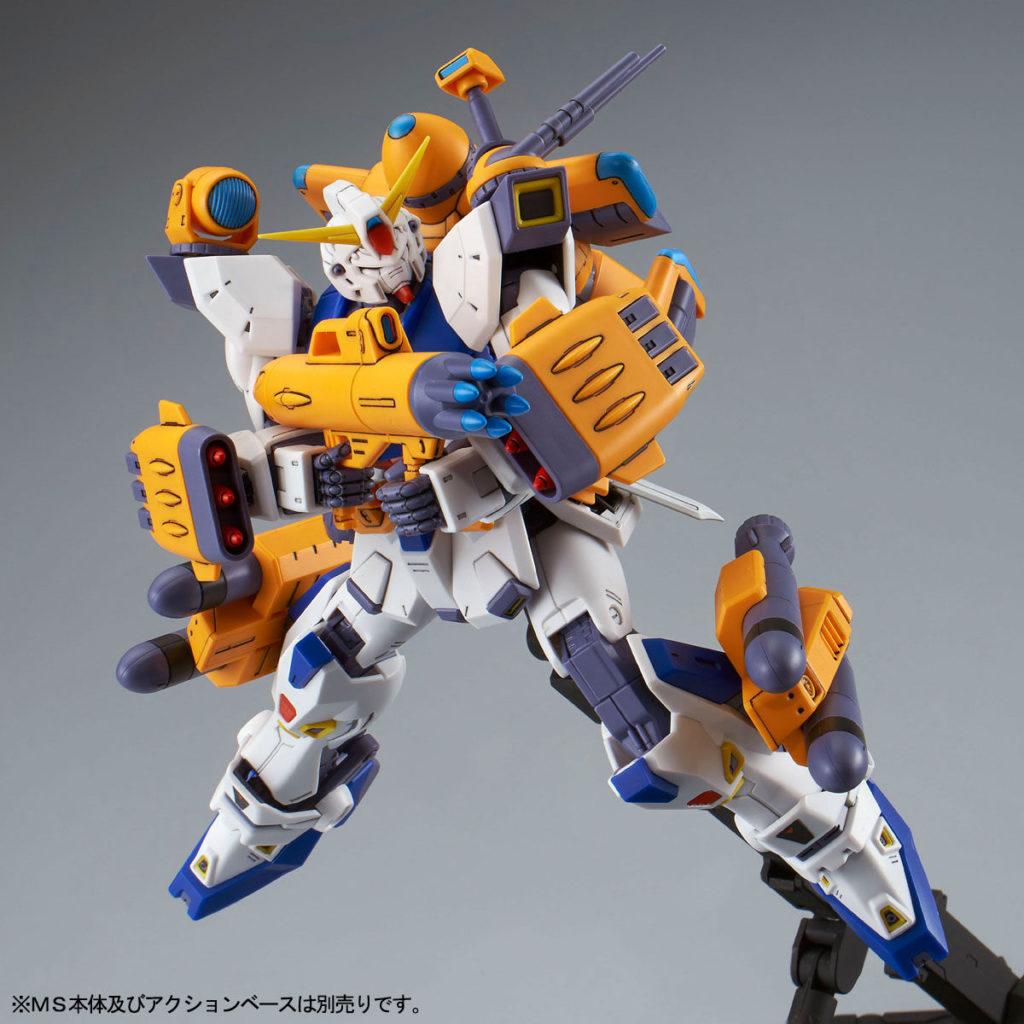 mg-gundam-f90-mission-pack-Type-M-Type-F (8)