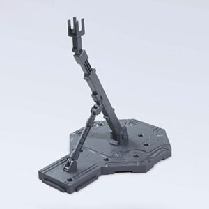 Action Base 1 Gray MG HG RG