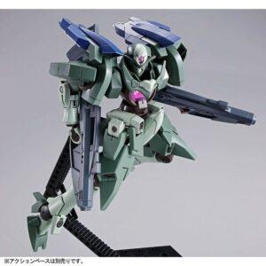 P-Bandai: HG 1/144 GN-X IV (Mass Production Type)