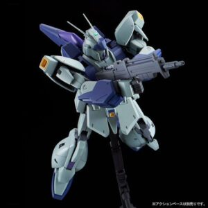 P-Bandai: MG 1/100 Re-GZ [Unicorn Ver.] (Dec 2019 Release, Pre-order Only)