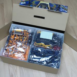 1/60 PG Unicorn Gundam 02 Banshee Norn (Item:A/Box:A)  + LED Unit (No Box)
