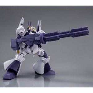 P-Bandai: HGBD:B 1/144 Build Gamma Gundam