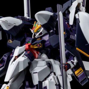 P-Bandai: HGUC 1/144 RX-124 Gundam TR-6 [Haze'n-thley II-Rah] (April 2020 Release)