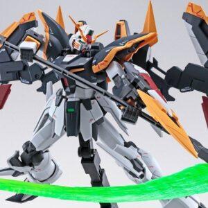 P-Bandai: MG 1/100 Gundam Deathscythe EW [Rousette]