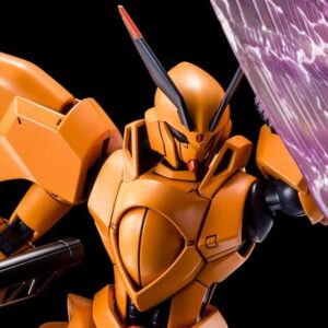 P-Bandai: RE/100 ZMT-S12G Shokew (May 2020 Release Pre-Order Ends On Feb)