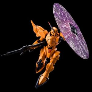 P-Bandai: RE/100 ZMT-S12G Shokew (July 2020 Release Pre-Order)