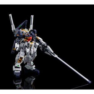 P-Bandai: HGUC 1/144 Gundam TR-1 [Haze'n-thley] (June 2020 Release)