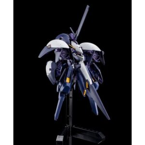 P-Bandai: HGUC 1/144 RX-124 Gundam TR-6 [Kehaar II] (Aug 2020 Release)