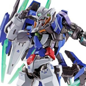 METAL BUILD Gundam Exia Repair IV (July 2020 Release)