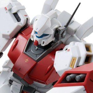 P-Bandai: MG 1/100 Jegan D Type [Initial Deployment Type] (June 2020 Release)