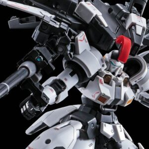 P-Bandai: RG 1/144 Tallgeese [TV Colors] (June 2020 Release)