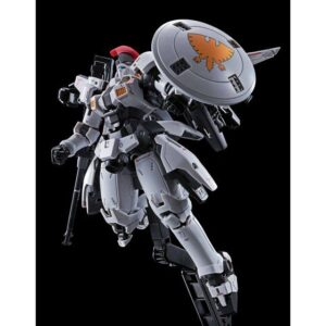 P-Bandai: RG 1/144 Tallgeese [TV Colors]