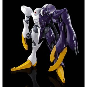 P-Bandai: HGUC 1/144 Dictus (Callisto's Light Custom) (Oct 2020 Release)