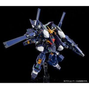P-Bandai: HGUC 1/144 Gundam TR-1 Hazenthley Rah II  (Nov 2020 Release)