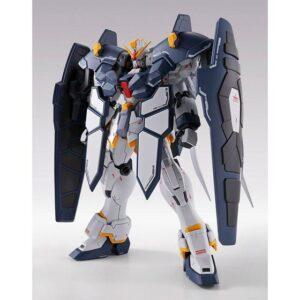 P-Bandai: MG 1/100 Gundam Sandrock Armadillo (Oct 2020 Release)