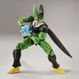 Figure-rise Standard Perfect Cell (Renewal)