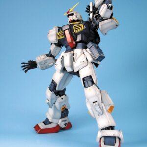 1/60 Perfect Grade Gundam Mk-II