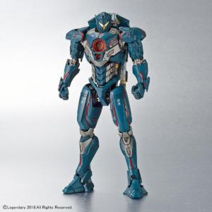 HG Gipsy Avenger (Final Battle Specification)
