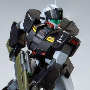 P-Bandai HGUC 1/144 Lydo Wolf's GM Sniper II
