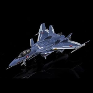 Macross Zero: VF-0D Phoenix Premium Finish by Arcadia