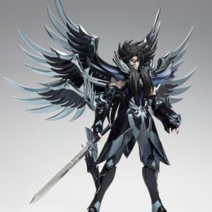 Saint Myth Cloth EX Dark Lord Hades
