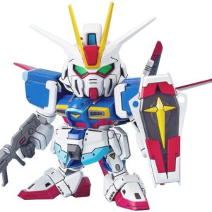 BB #280 Force Impulse Gundam
