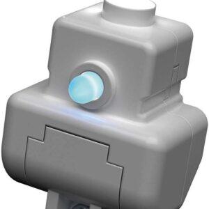 LED Unit Dual Type (White, Blue, Red)