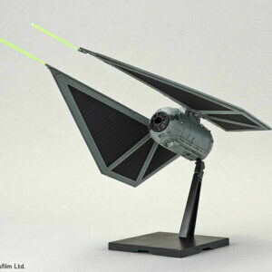 Bandai Star Wars: 1/72 Tie Striker