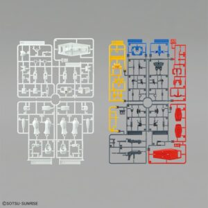 1/144 Entry Grade RX-78-2 Gundam (May 2021 Release)