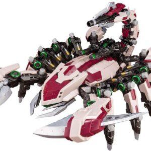 Zoids EZ-036 Death Stinger ZS by Kotobukiya (July 2021 Release)