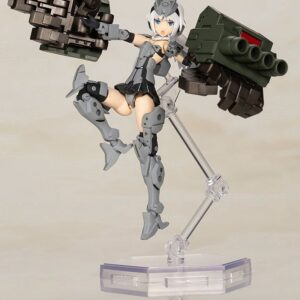Frame Arms Girl Hand Scale Architect (Sep 2021 Release)