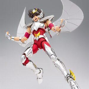 Saint Seiya EX Pegasus Seiya (Final Bronze Saint)