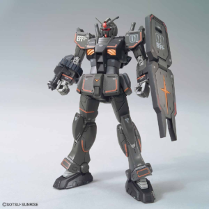 1/144 HG Gundam FSD (Gundam The Origin Ver.)