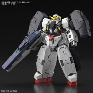 1/100 MG Gundam Virtue (Nov 2021 Release)