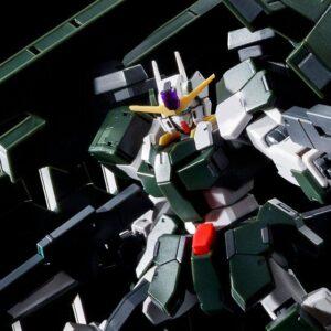 P-Bandai: HG 1/144 Gundam Zabanya [Final Battle ver.] (April 2022 Release)